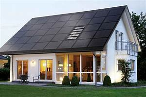 3 Great Ideas for Building a Modern Eco-Friendly Home