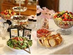 Wedding Shower Finger Food Ideas Easy Finger Foods For Bridal Shower Ideas And Finger Food Bridal Shower Appetizers Wedding Finger Foods Bridal Tea Lingerie Shower Finger Foods My Events
