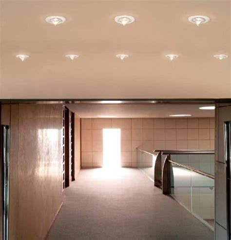 home design image ideas home lighting ideas interior