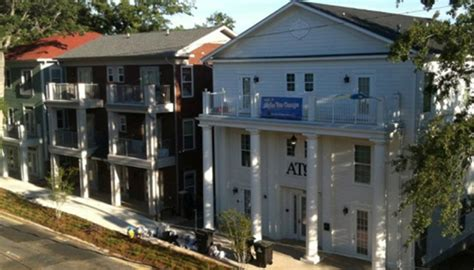 fsu frat houses fsu fraternities ranked based on how we think their