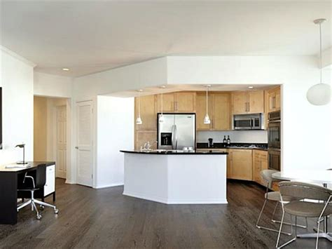 Best Price On Aka Beverly Hills In Los Angeles (ca) + Reviews