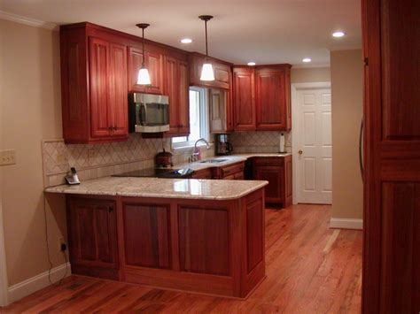 kitchen design cherry cabinets luxury cherry cabinets kitchen gl kitchen design 4409