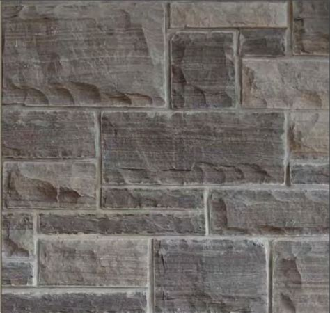 eramosa sawn king masonry yard ltd