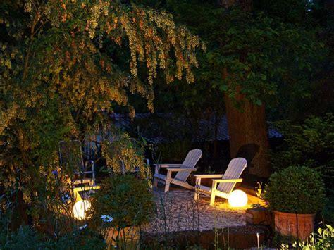 Wellering Garten U Landschaftsbau Gmbh Münster by Licht Und Beleuchtung Garten Und Landschaftsbau