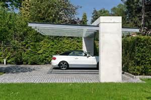 wohnzimmer gardinen modern carport modern geräteschuppen other metro architekturbüro silke linnemann