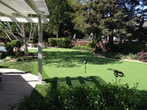 Artificial Lawn Malaga, New Mexico Landscape Ideas, Front Yard Ideas