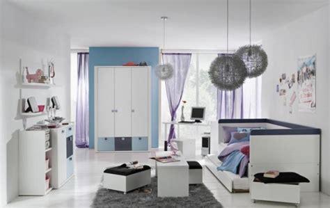 Angenehme Ideen Moderne Kinderzimmer Und Bezaubernde 107