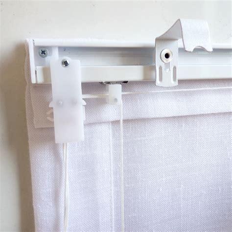 tenda a pacchetto per porta finestra tende a pacchetto steccato a vetro per porta finestra lo