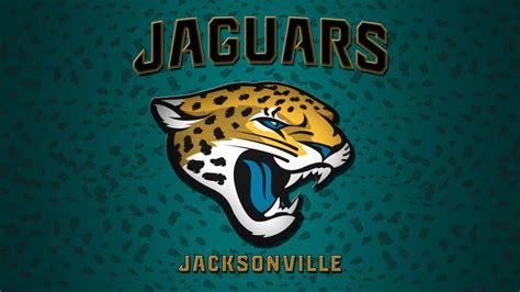 Industry Rules » Jacksonville Jaguars - Industry Rules