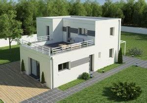Remplacement de toit terrasse Changement Toiture Terrasse