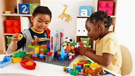 community based pre school maestas amp ward real estate 524 | Child Day Care Photo