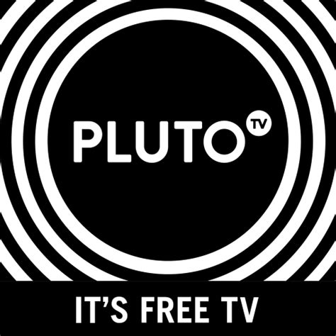 Welcome to a whole new world of tv. DAILY DEALS - {11-12-2017} - Pixelscroll