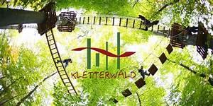 Kletterwald Darmstadt Einverständniserklärung : mit der bahn zum kletterwald in darmstadt ~ Themetempest.com Abrechnung