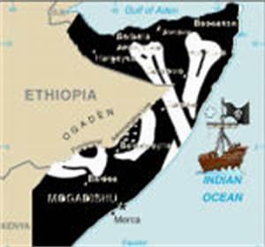 ExportLawBlog » (Ran)Somalia Payments and OFAC
