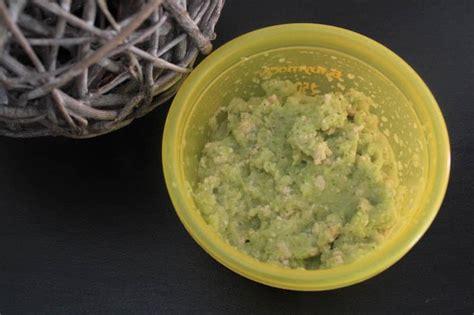 la bonne cuisine de rolande poisson blanc et courgette repas parfait de saison pour bébé