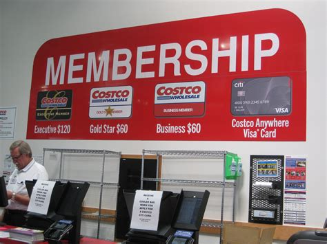 i finally tried costco and discovered why everybody shopping there page 4