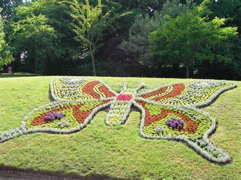Rouen Jardin Des Plantes Immobilier by Panoramio Photo Of Jardin Des Plantes Papillon Rouen