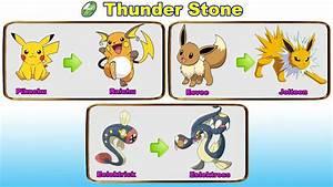 Dawn Stone Evolutions All Wwwimagenesmycom
