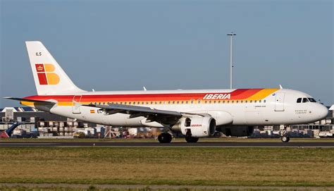 Iberia Airlines Exclusive Airfares for Worldwide Destinations | Best Travel Article
