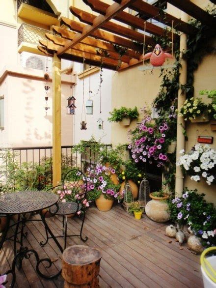 Decorating Ideas Terrace by Outdoor Porch And Terrace Decorating Ideas Home