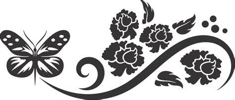wedding program clipart graphic designs