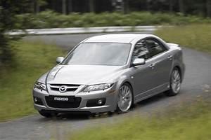 Mazda 6 Mps Leistungssteigerung : mazda 6 mps sweet dream ~ Jslefanu.com Haus und Dekorationen
