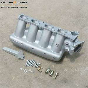 For Mazda 3 Mzr Ford Focus Duratec 2 0  2 3 Engine Cast