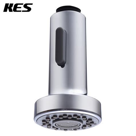 Aliexpress.com : Buy KES PFS1 Bathroom Kitchen Faucet Pull
