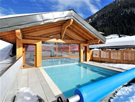 chalets to rent in switzerland swiss lakes mountains accommodation and chalets in switzerland for rent swiss