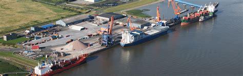 Ship Broker by Services Cargo Service Ship Broker Company From