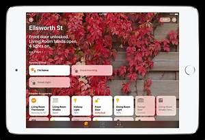 Apple Home App : high adoption rates ios 10 priceme consumer ~ Yasmunasinghe.com Haus und Dekorationen