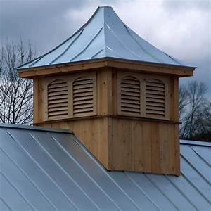 wonderous metal barn roof vents for roof vent With barn roof vents