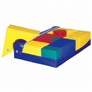 Spielmatten Für Kinder : spielmatten jetzt bestellen bei sport thieme ~ Whattoseeinmadrid.com Haus und Dekorationen