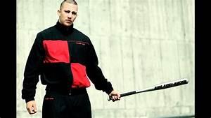 Farid Bang Tag Der Abrechnung : farid bang pusher bass boosted youtube ~ Themetempest.com Abrechnung