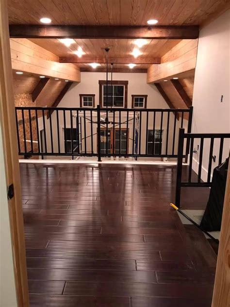 unique barndominium floor plans  loft  suit  lifestyle loft floor plans barndominium