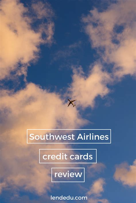 Southwest airlines chase credit card review. Best Southwest Airlines Credit Card: Which is Right for ...