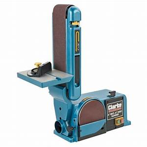Related Keywords & Suggestions for sanding machine