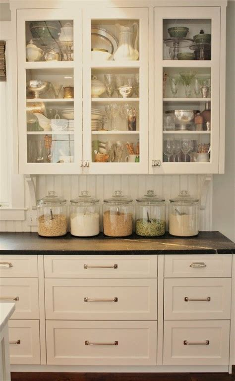 b board kitchen cabinets 25 best ideas about glass white board on 4216