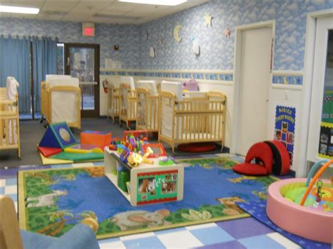 kindercare daycare preschool amp early education 777 | all%20042