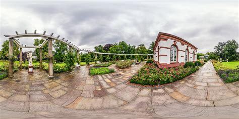 Botanischer Garten Berlin Rosengarten by Palmengarten Frankfurt Haus Rosenbrunn Im Rosengarten
