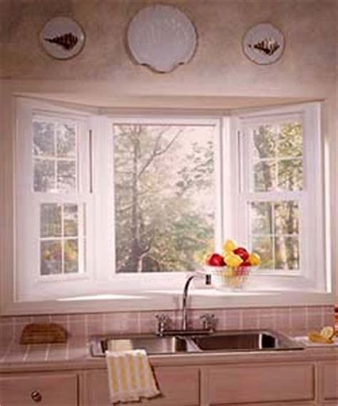 tampa st petersburg clearwater replacement windows  window styles