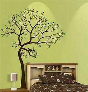 Best diy wall painting designs ideas craft projects