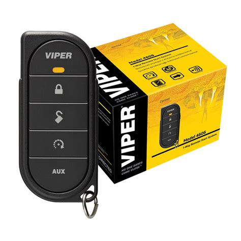 Viper 5501 Remote Starter Wiring Diagram by Remote Starters Security Autoplex Ft Collins