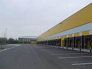 Dhl Paketshop Essen : dhl mechzb96 essen ingenieurb ro dannenberg gmbh co kg ~ A.2002-acura-tl-radio.info Haus und Dekorationen
