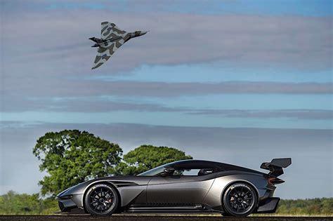 aston martin vulcan aston martin vulcan specs 2016 2017 2018 autoevolution