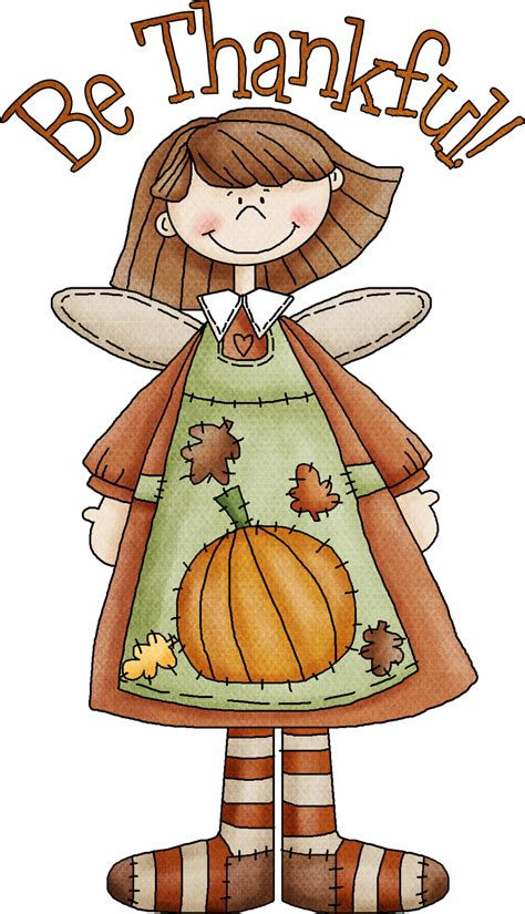 free thanksgiving clipart thanksgiving clip thanksgiving clipart free