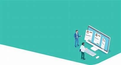 Recruitment Solution Recruit Optimise Improve Way
