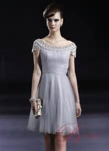 robe de mariã e style empire pour choisir une robe robe de soiree courte style empire