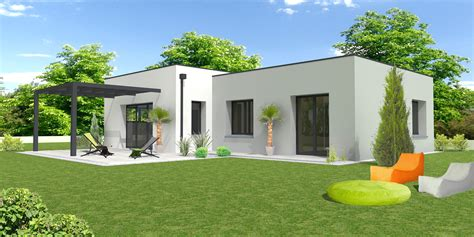 achat immobilier choisir maison neuve ancienne construire maison home