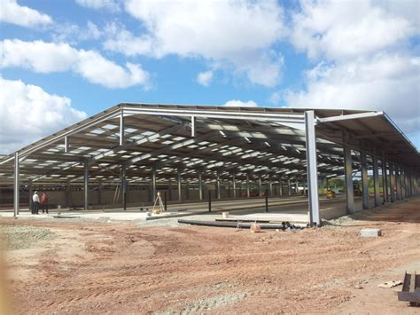 agri sheds agricultural buildings farm buildings hereford